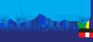Logo da Machu Picchu